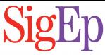 Sigma Phi Epsilon - TN Eta